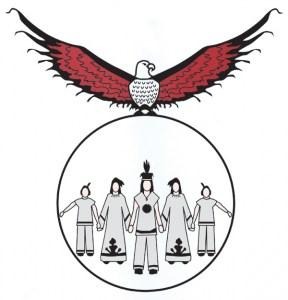 kagita logoMED